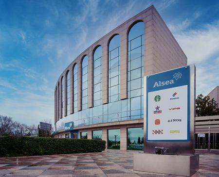 BBVA y Alsea renuevan su acuerdo de colaboración para apoyar la expansión del grupo en los próximos años