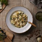 Sachetti Gorgonzola