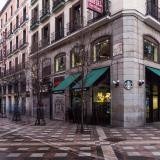 Tienda Valladolid